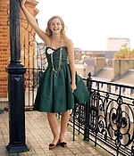emma watson, photoshoot, 2005