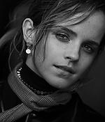 emma watson, photoshoot, 2017