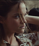 emma watson, colonia, screen captures