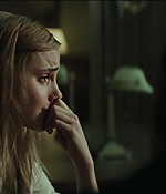emma watson, screen captures, regression