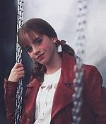 emma watson, photoshoot, 2002