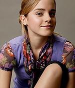 emma watson, photoshoots, 2005